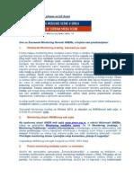 Pravni monitoring medijske scene u Srbiji.pdf