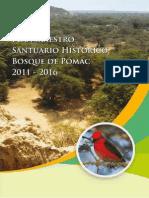 PLAN_MAESTRO_SHBP_2011-2016.pdf