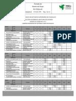 horario 14-15-1.pdf