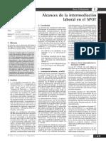 1_13791_02856.pdf