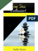 Feng-Shui-Enthusiast.pdf