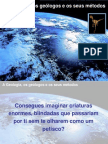 A_Geologia_1.ppt