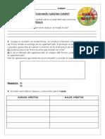 Ficha SALUD 3º.pdf