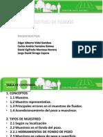 67287332-Tecnicas-de-Muestreo-PVT FINAL PROPIEDADES.pptx