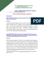 hoja-ideas-expl-impl.pdf
