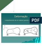 deformação.pdf
