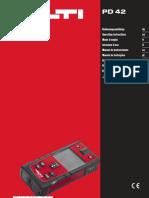 HILTI PD42.pdf