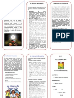 Triptico del eucaristia.docx