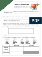 Ficha SALUD 4º.pdf