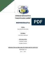 MONOGRAFIA  MALTRATO INFANTIL.docx