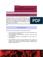 Modelo-organizativo-Ada-Madrid-aprobado-09-02-14.pdf