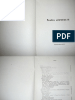 LIBRO TEXTOS LITERARIOS III MódulosDEL 1-8.pdf
