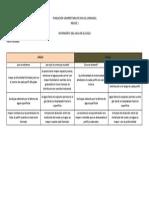 FUNDACIÓN UNIVERSITARIA DE SAN GIL UNISANGIL.docx