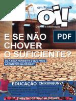 Revista OI.pdf