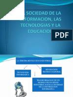 SOCIEDAD DE LA INFORMACION.ppt