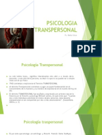 PSICOLOGIA TRANSPERSONAL.pptx