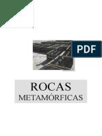 ROCAS_METAMORFICAS.doc