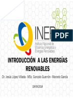 1.- Introduccion_ER.pdf