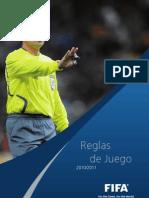 Reglas_del_Futbol_2010_2011.pdf