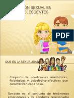 EDUCACION SEXUAL EN LOS ADOLESCENTES.ppt