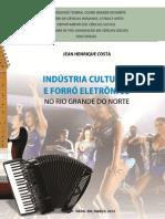 indústria cultural e forró eletrônico no rio grande do norte.pdf