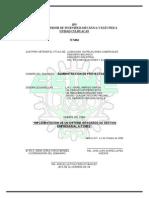 ESCA PYMES(1).pdf