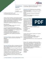 Socialismo e Nacionalismo.pdf