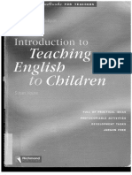 Susan House -  AN INTRODUCTION TO TEACHING ENGLISH TO CHILDREN.pdf