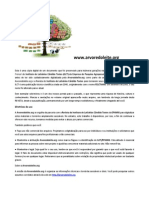 métodos.pdf