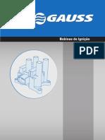 catalogo22_bobinas_22042013174730.pdf