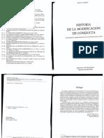 Historia_De_La_Modificacion_De_La_Conducta.PDF