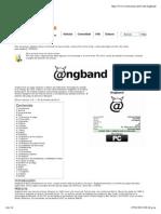 Angband - ElOtroLado.pdf