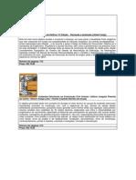 Lista de Livros Dion.pdf