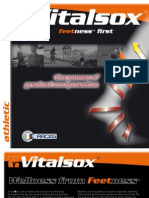 VITALSOX ATHLETIC.pdf