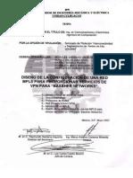 ice11.pdf