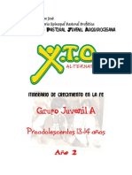 Juvenil A ano 2.pdf