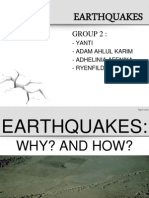 PRESENTASI EARTHQUAKESs.ppt