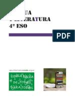 4ESOLibrocompleto(lengua).pdf