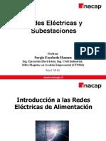 00 Sistema Electrico de Potencia.pdf