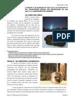 Textos T2_Materiales.pdf