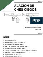 REM CIEGOS.pdf