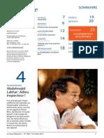 760.pdf