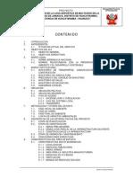 ESTUDIO DE IMPACTO AMBIENTAL  MULTIDEPORTIVO JAMASCA.pdf