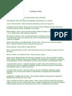 os deuses celtas.pdf