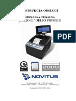 instr_obslugi_delioe_v03_20100311.pdf