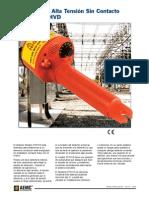 22302041 revalador AEMC.pdf