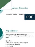MDI1.pdf
