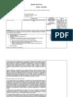 Unidad didáctica Matemáticas.doc V2.pdf