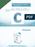 Tema1[1].pdf