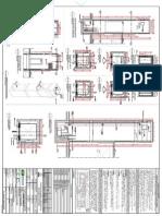 elevadores infraaero.pdf